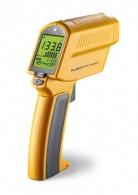 Инфракрасный термометр Fluke 572