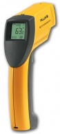 Переносные инфракрасные термометры серии Fluke 60