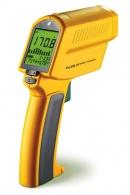 Инфракрасный термометр Fluke 574