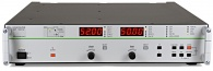 Источник питания постоянного тока SSP-KONSTANTER 1000W