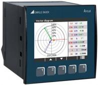 Aplus_система для анализа энергосетей