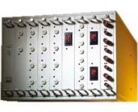 19200 комплексный анализатор параметров электробезопасности