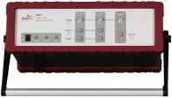 Измеритель фазовых шумов PNA7
