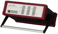 Измеритель фазовых шумов PNA40