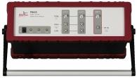 Измеритель фазовых шумов PNA20