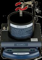 Измеритель мощности для ультразвуковых преобразователей SECULIFE UP