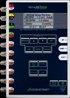Cимулятор пациента SECULIFE PS200