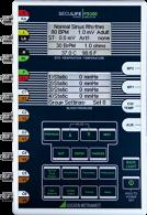 Cимулятор пациента SECULIFE PS300