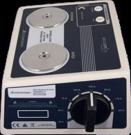 SECULIFE VL – переменная нагрузка для тестера дефибрилляторов