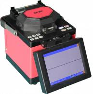 Аппарат для сварки оптического волокна 6471А