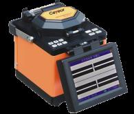 Аппарат для сварки оптического волокна 6471