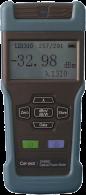 Измеритель оптической мощности 2498C/D