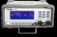 Измеритель оптической мощности Серии 6334