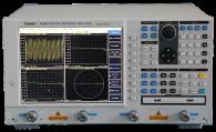 Векторный анализатор цепей 3656A/B/D