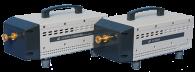 Устройство расширения векторного анализатора цепи миллиметрового диапазона 3643К/44A/43N/45А/43QA/43Q/49/43R/49A/43TА/49В