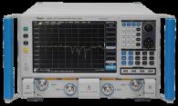Векторный анализатор цепей 3672A/B/C/D/E