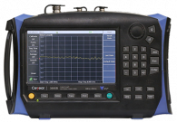 Анализатор кабелей и антенных устройств 3680А/В