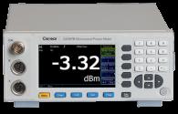 Измеритель мощности СВЧ-сигнала 2438СА/СВ/РА/РВ