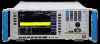 Анализатор сигнала / спектра 4051A/B/C/D/E/F/G/H/L