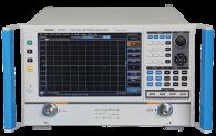 Векторный анализатор цепей 3672A/B/C-S