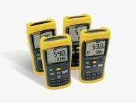 Термометры модели 50 серии II