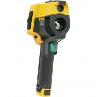 Fluke Ti27 Industrial - производственно-коммерческий тепловизор