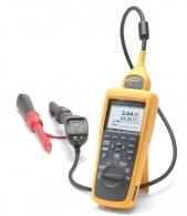 Тестеры батарей Fluke BT 500 серии