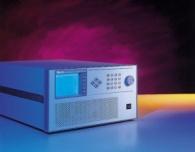 6500 серия программируемых источников питания переменного тока
