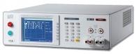 19032/19032-P серии анализаторов параметров электробезопасности