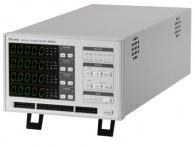 66203/66204 серии цифровых измерителей мощности