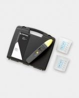 Детектор микроволновых утечек TX900