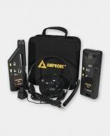 Ультразвуковой детектор утечек TMULD-300