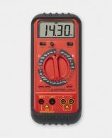 Измеритель LCR55A