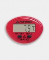Цифровой термометр TPP1-C1