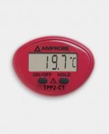 Цифровой термометр TPP2-C1
