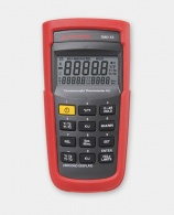 Цифровой термометр TMD-53