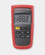 Цифровой термометр TMD-50