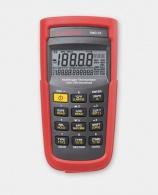 Цифровой термометр TMD-56