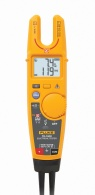 Тестер электрооборудования Fluke T6-1000