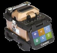 Аппарат для сварки оптического волокна 6481А/В