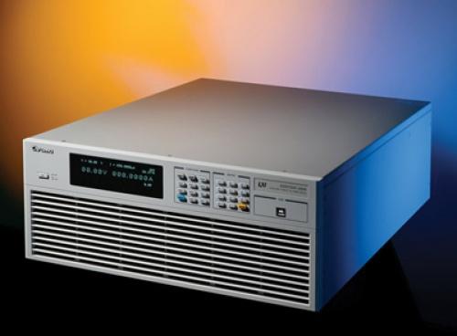 62075H-30N серия: высокостабильные источники питания постоянного тока